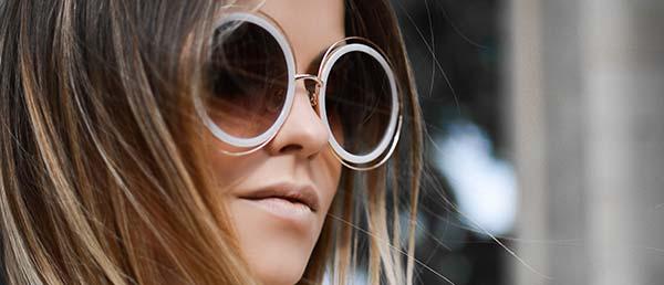 designer sunglasses hanover family eyecare