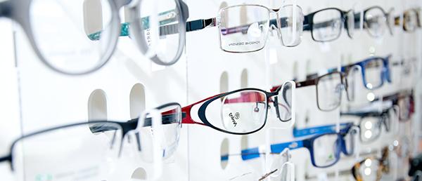 eye glasses frames hanover family eyecare
