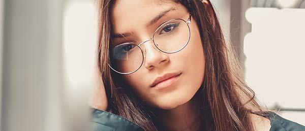 lens technology hanover family eyecare