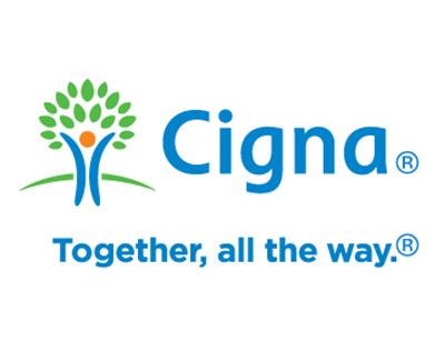 cigna2 designer frames optometrist local