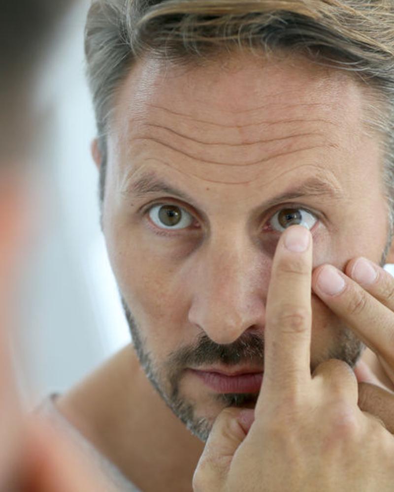 contact lenses hanover family eyecare 2