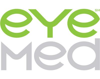 eyemed designer frames optometrist local