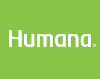 humana designer frames optometrist local