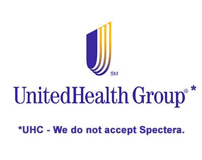 united healthcare designer frames optometrist local