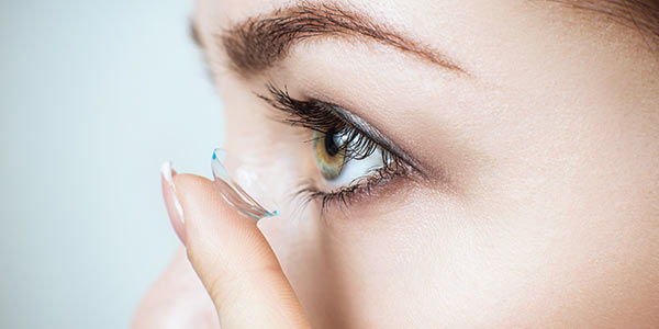 Causes Contact Lenses2 600x300 1