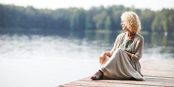 Causes Menopause2 600x300 1
