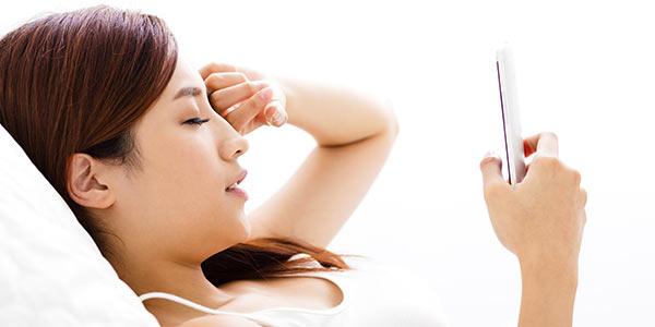 Common Symptoms Girl In Bed2 600x300 1
